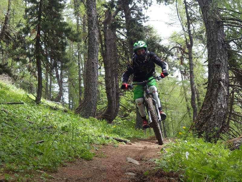 MTB-alpes-du-col-allos