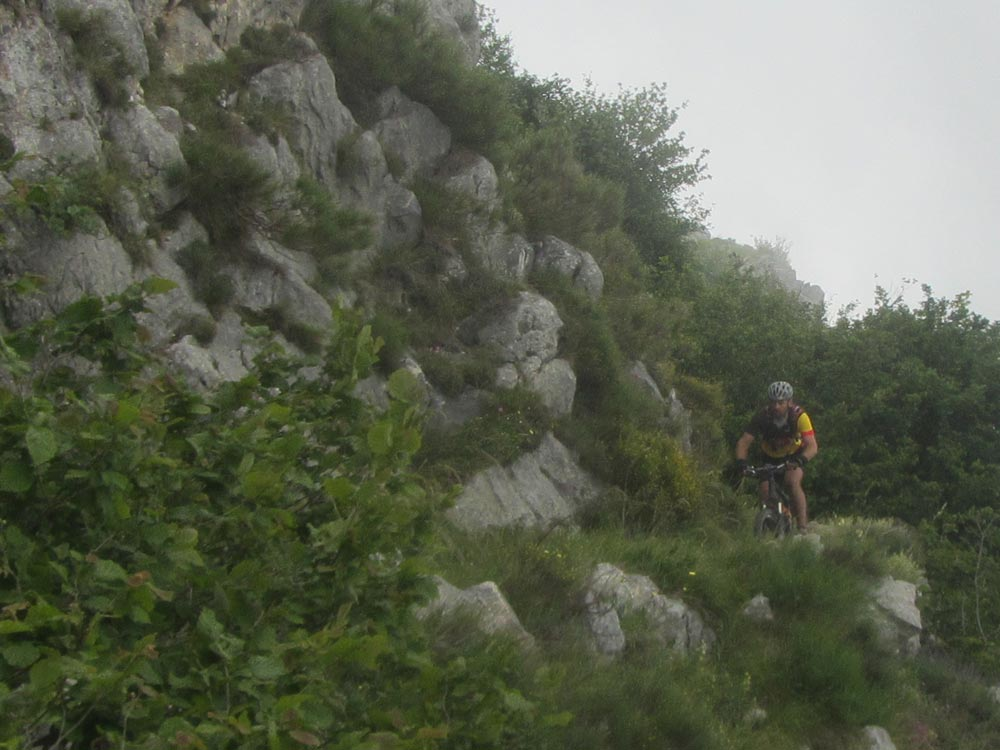 vtt-all-mountain-altavia-italie